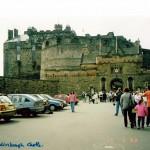 Edinburgh [Scoitland]