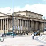 Liverpool [England] / Maritime Mercantile City – UNESCO World Heritage