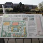 Schaumburg Town Square