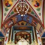 Ukrainian Village /  St. Volodymyr Ukrainian Orthodox Cathedral