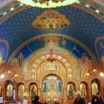 Ukrainian Village / Sts. Volodymyr and Olha Ukrainian Catholic Church