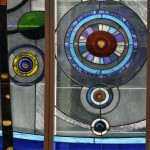 Streeterville / Wood Chapel at Lurie Children's Hospital