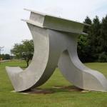 LI-sculp-PNC-012b