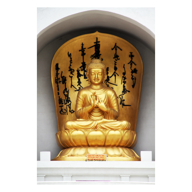 Buddhist iconography mudras and auspicious symbols m4hsunfo