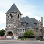 Batavia United Methodist Church