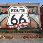 Pontiac, IL.