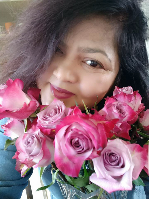 Rose-Paradise